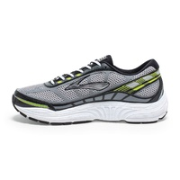 Brooks DYAD 8 Shoes Running Shoe Mens Runner FREE POSTAGE RRP$219.95